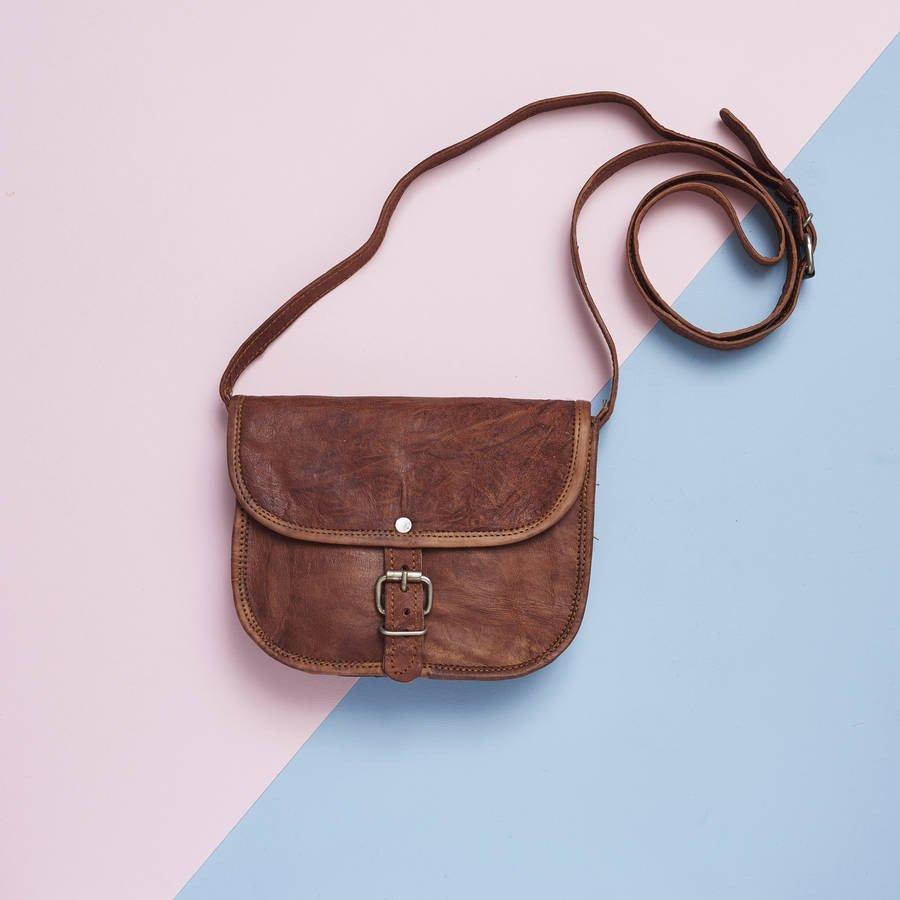 Leather-Shoulder-Bag-1114_1024x1024.jpg