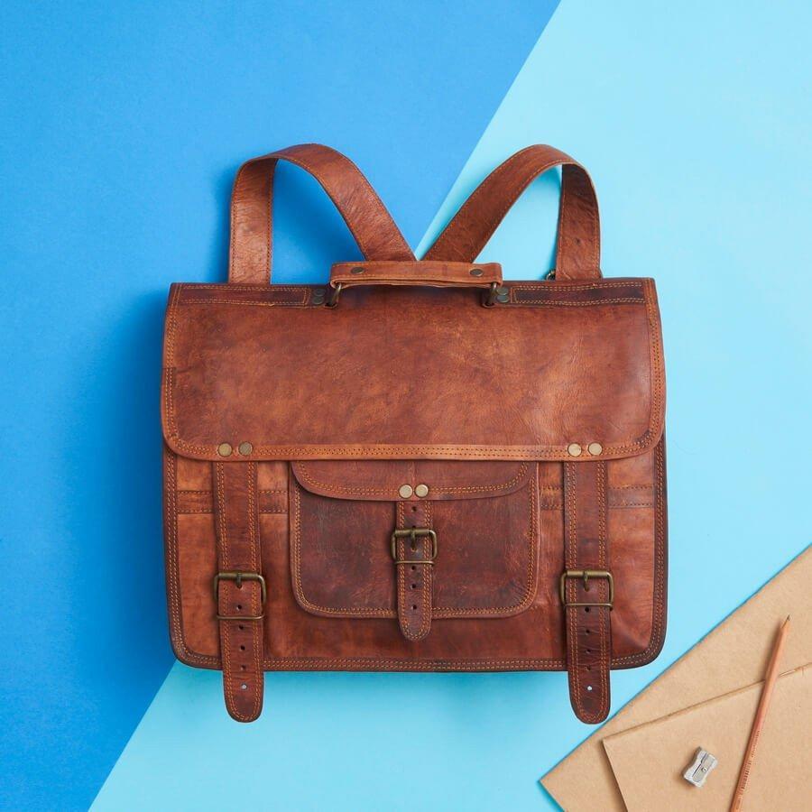 leather-3-in-1-backpack-mens.jpg