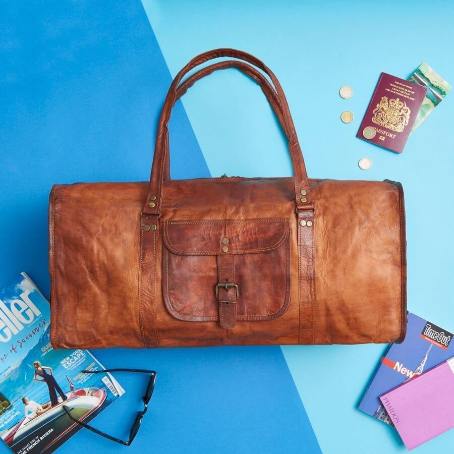 leather-duffel-bag-22-inch-styled_3767bb41-30e6-470d-ba82-df30389b0795_1024x1024-1.jpg